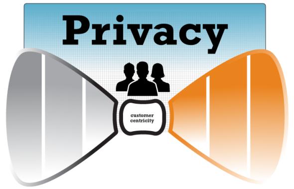 MYG Bow Tie - Pajarita MYG - Zoom Privacy