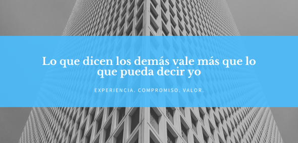 Página Web Negocio_Publicidad Contabilidad Azul